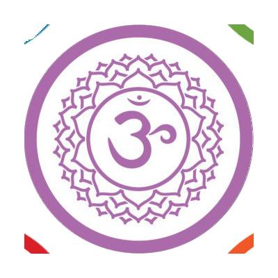 Yoga Chakra - 02 - Benefits of Yoga
