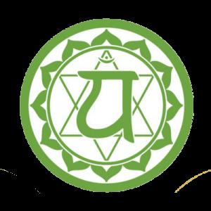 Yoga Chakra - 04 - Benefits of Yoga