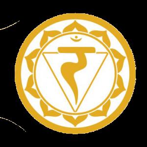Yoga Chakra - 05 - Benefits of Yoga