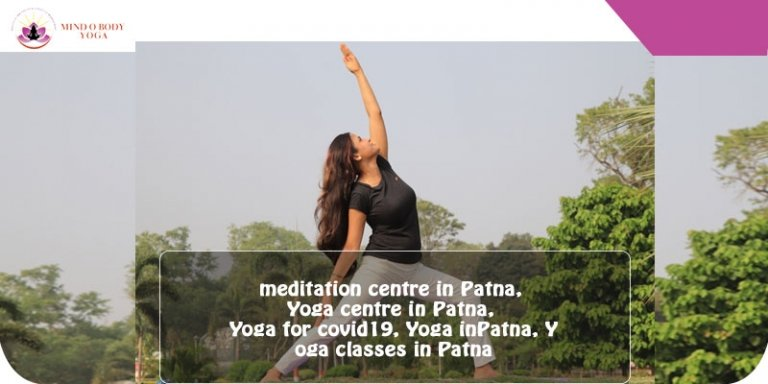 What is Pranayama & How It Can Help Improve your Physical & Mental Health?