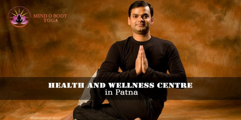 A Simple Padmasana (Lotus) Pose Can Do Wonders For your Mind & Body